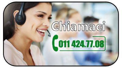 Chiama impresa edile torino 011 4247708