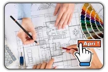 progettazione e permessi edilizi