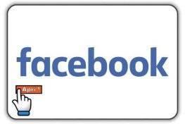 facebook Real Domus