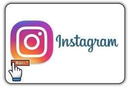 instagram Real Domus