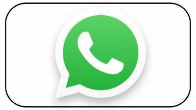 Chatta su Whatsapp con impresa edile torino